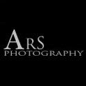 Fotografia sesyjna, ślubna, reportażowa i portretu