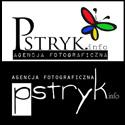 PSTRYK.info Agencja Fotograficzna