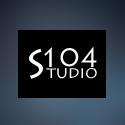 Studio104.pl