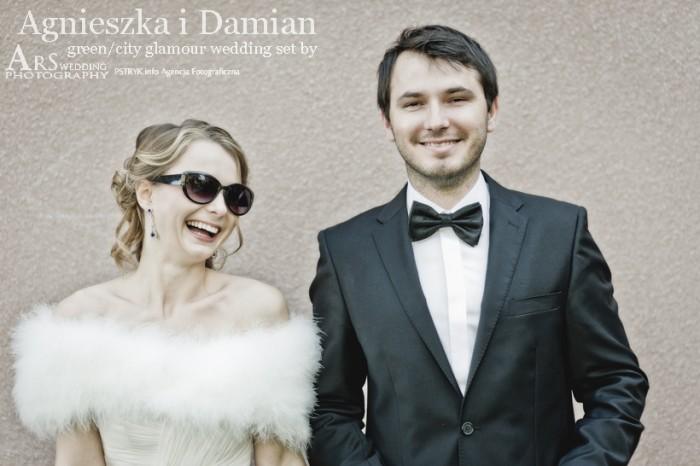 ARS8056s1 700x466 Agnieszka i Damian sandomiersko ...