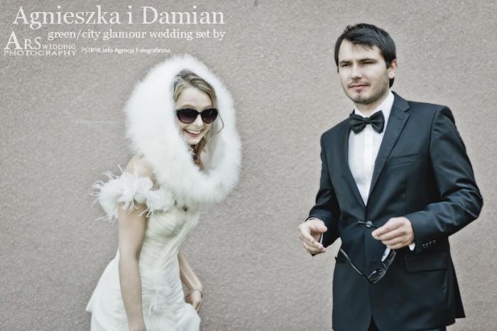 ARS8067s1 700x466 Agnieszka i Damian sandomiersko ...