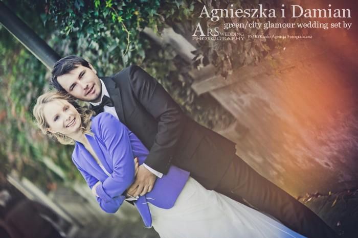 ARS8096s1 700x466 Agnieszka i Damian sandomiersko ...
