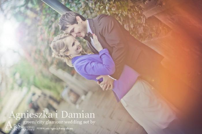 ARS8103s1 700x466 Agnieszka i Damian sandomiersko ...