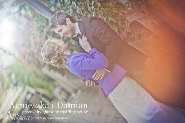 ARS8104s1 700x466 Agnieszka i Damian sandomiersko ...