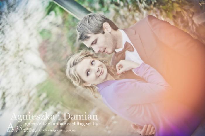 ARS8110s1 700x466 Agnieszka i Damian sandomiersko ...