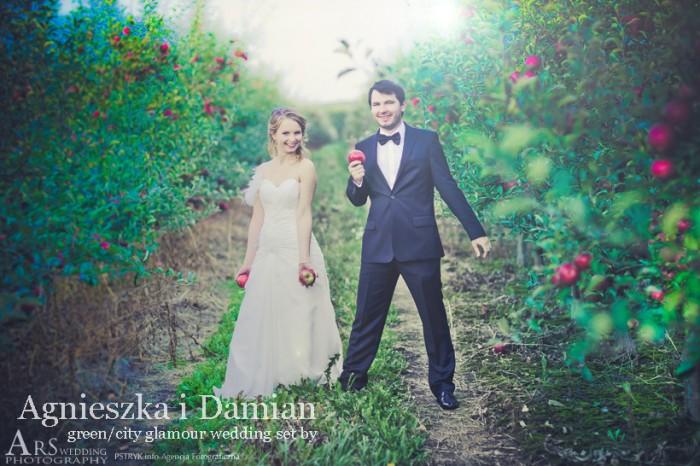ARS8293s1 700x466 Agnieszka i Damian sandomiersko ...