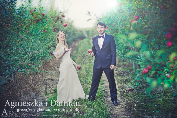 ARS8297s1 700x466 Agnieszka i Damian sandomiersko ...
