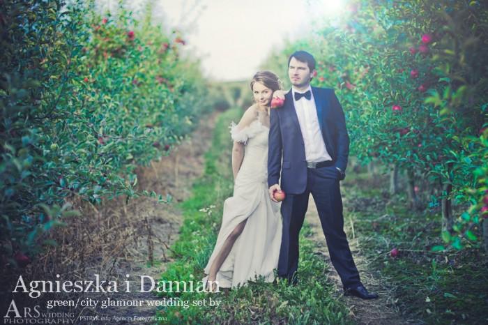 ARS8309s1 700x466 Agnieszka i Damian sandomiersko ...