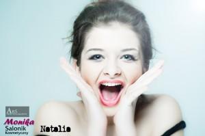 natalia 020 2s 300x199 Natalia w kategorii portretu beauty