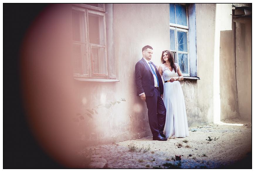 AR4 4059 male Monika i Paweł...