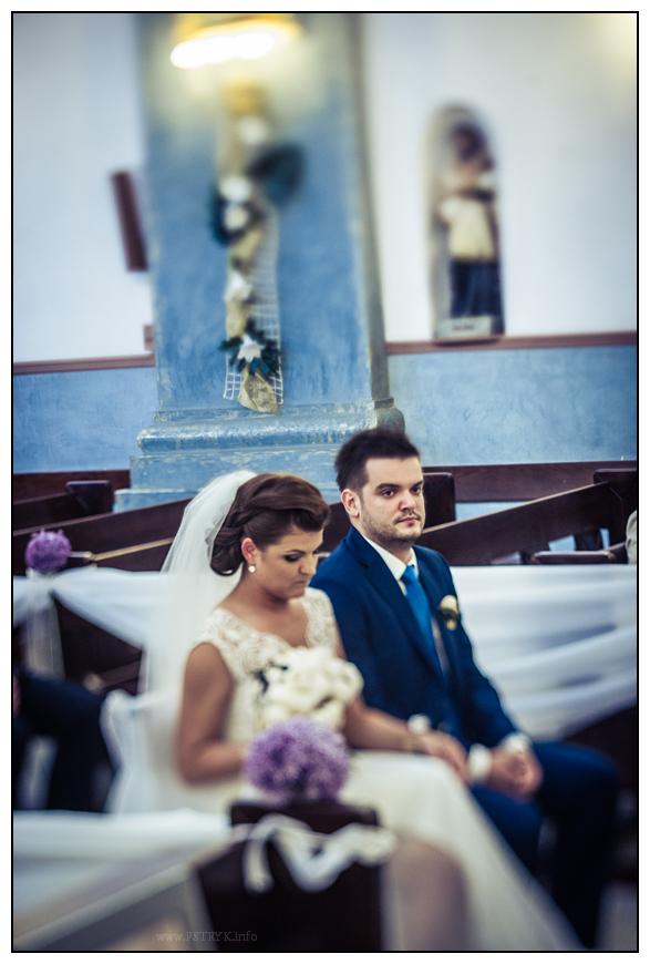 ARS 5659 male Monika i Paweł...