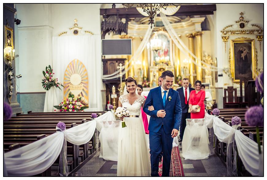 ARS 5837 male Monika i Paweł...