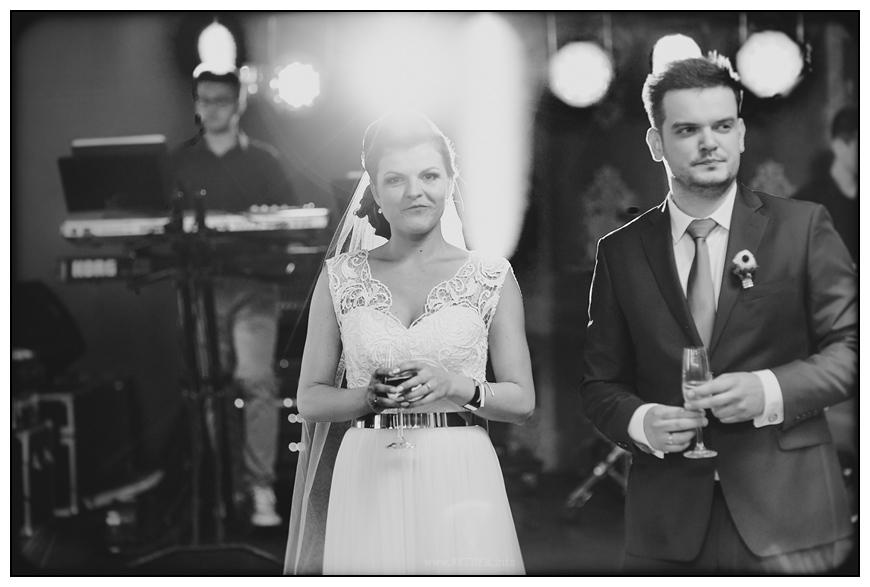 ARS 6111 male Monika i Paweł...