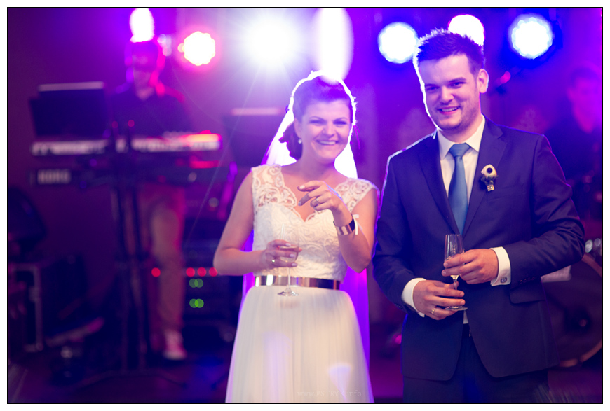 ARS 6117 male Monika i Paweł...