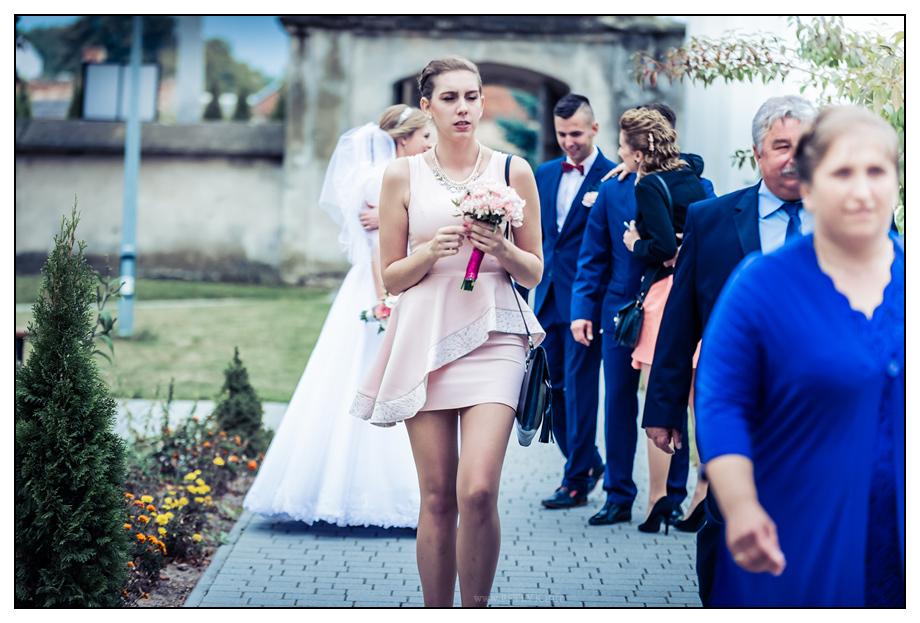 AR4 0632 malyrozmiar Mi M czyli Magda i Mariusz :)