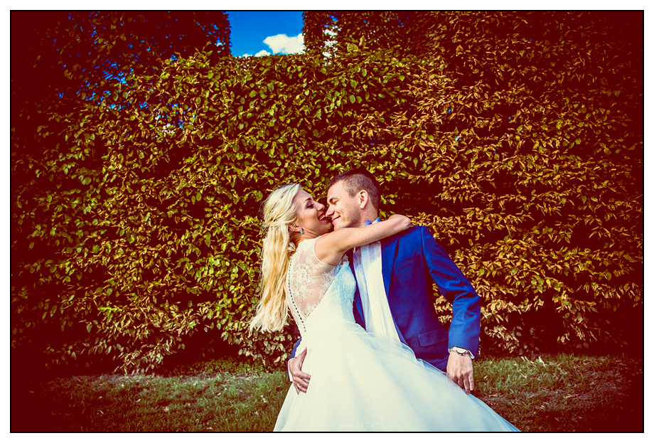 AR4 7734 small do internetu Eliza&Marcin