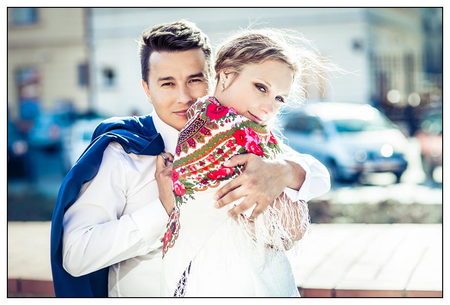 AR4 9939 malyrozmiar Mi M czyli Magda i Mariusz :)