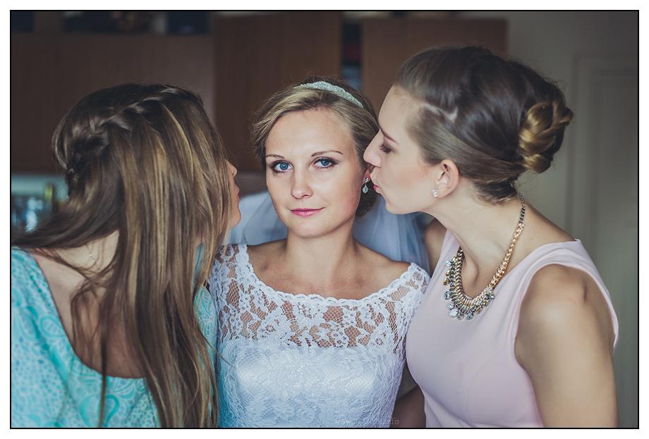 ARS 7026 malyrozmiar Mi M czyli Magda i Mariusz :)