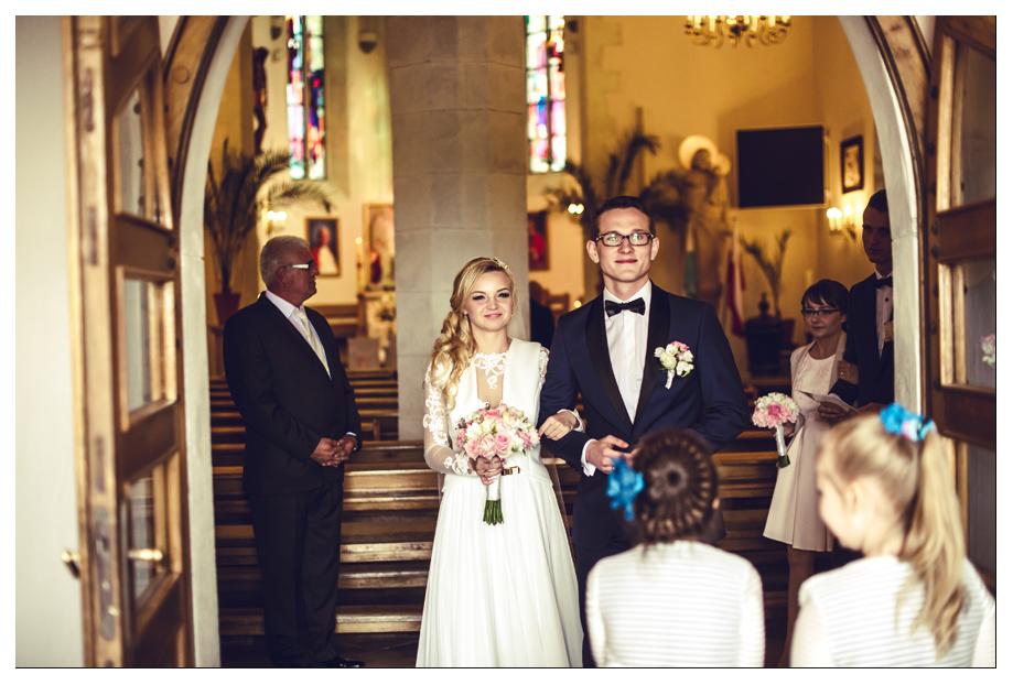 ARS 2382s Paulina i Paweł