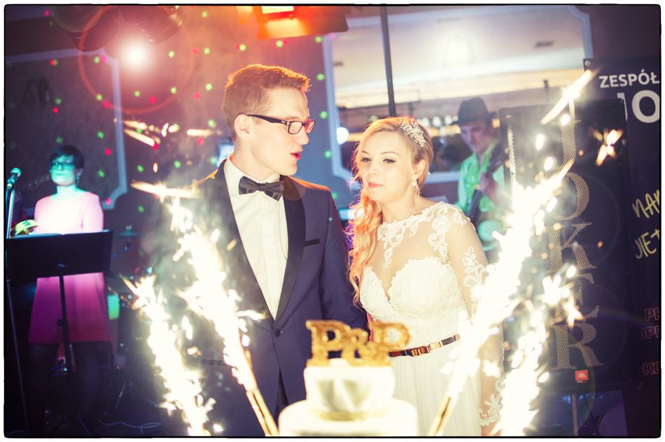 ARS 3272s Paulina i Paweł