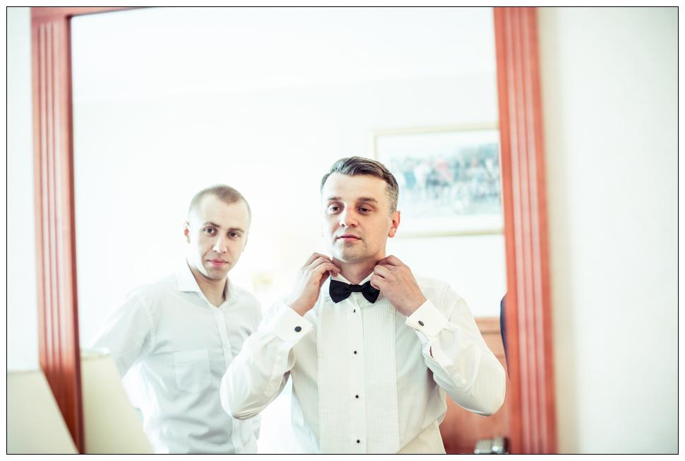 AR4 5469 small Kasia i Marcin