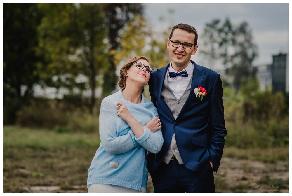 AR4 9164 small Agnieszka i Adrian...