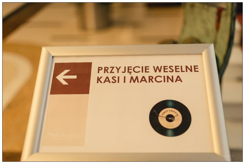ARS 6989 small Kasia i Marcin