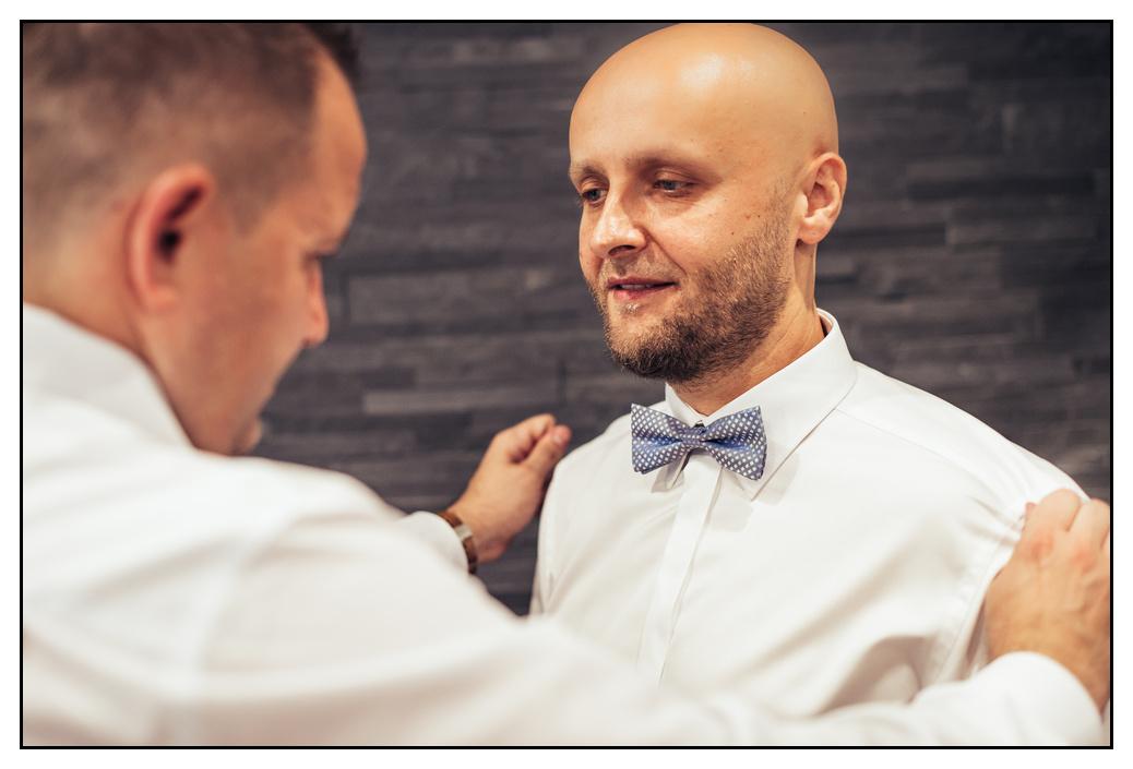 AR4 8608 male do internetu A+R @ Lublin&Bychawa