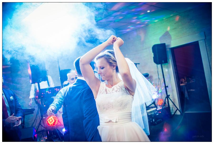 AR4 1170 male do internetu Przyjęcia weselne