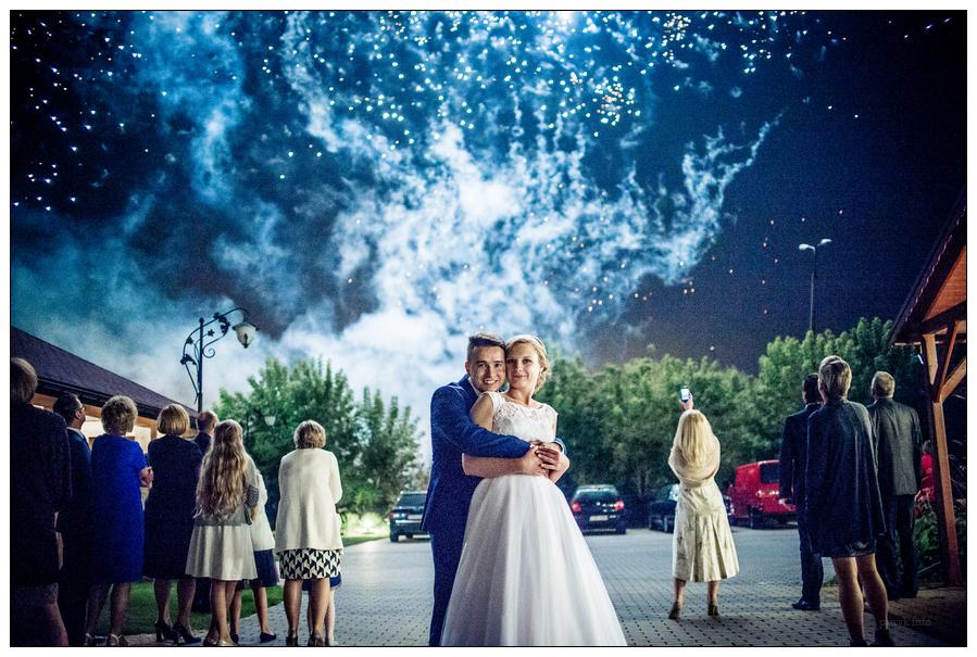 AR4 1616 male do internetu Przyjęcia weselne