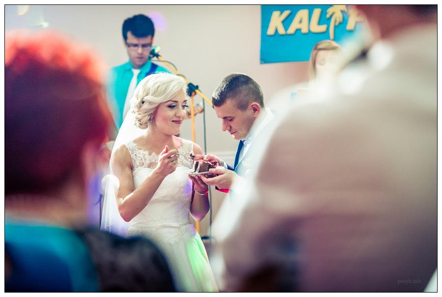 AR4 4350 male do internetu Przyjęcia weselne