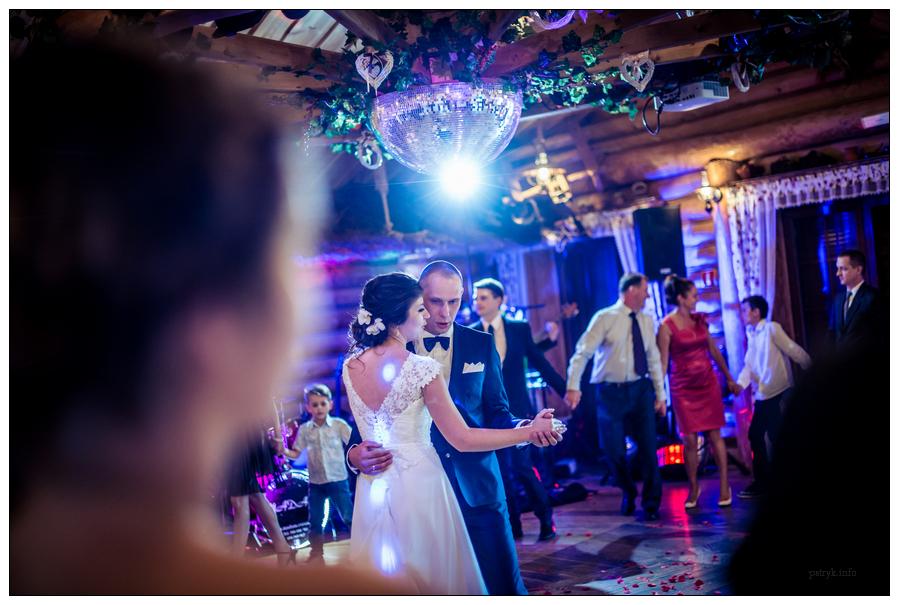 AR4 6639 male do internetu Przyjęcia weselne