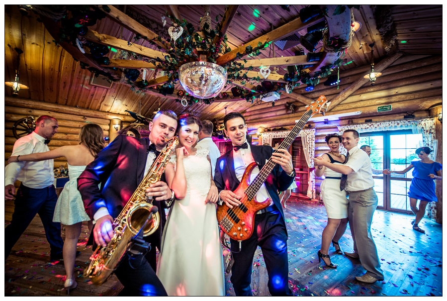AR4 6923 male do internetu Przyjęcia weselne
