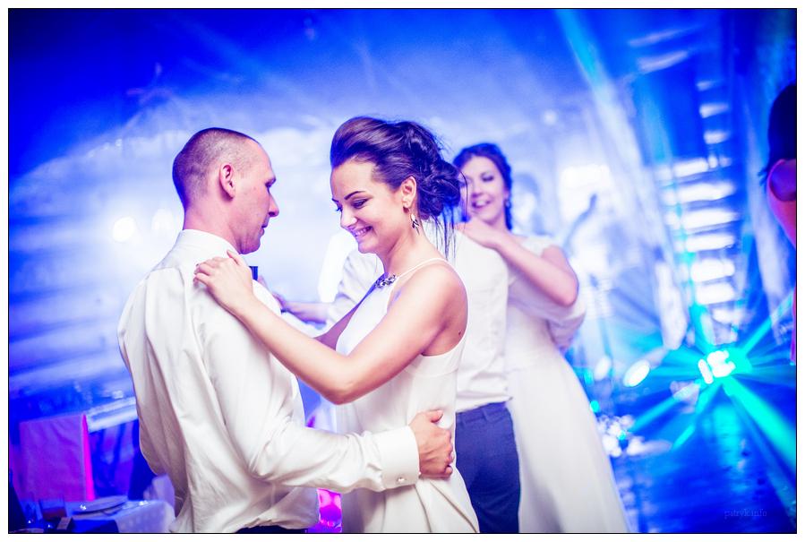 AR4 7666 male do internetu Przyjęcia weselne