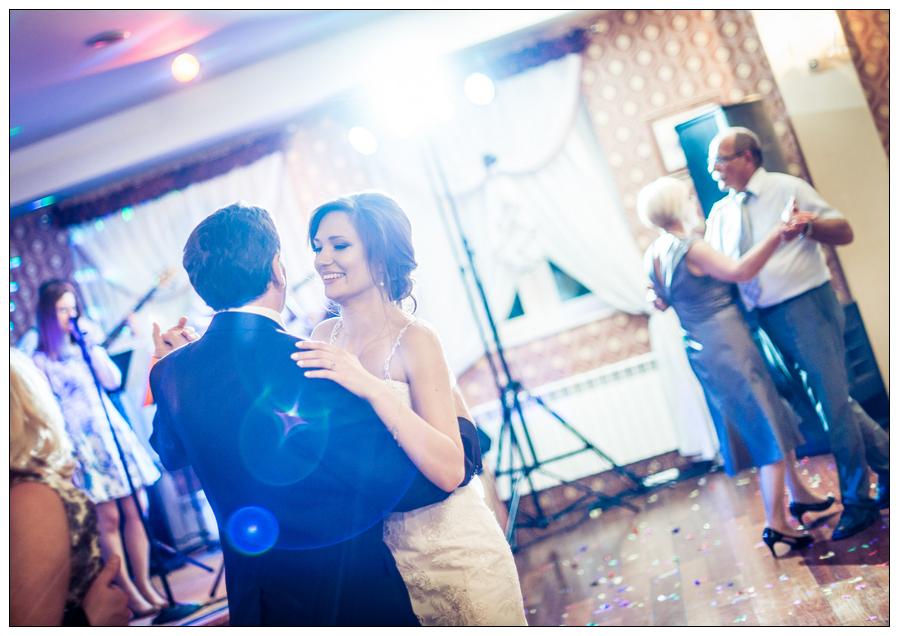 AR4 9051 male do internetu Przyjęcia weselne