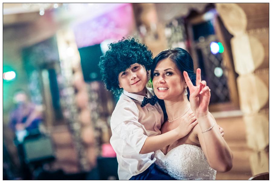 AR4 9342 male do internetu Przyjęcia weselne