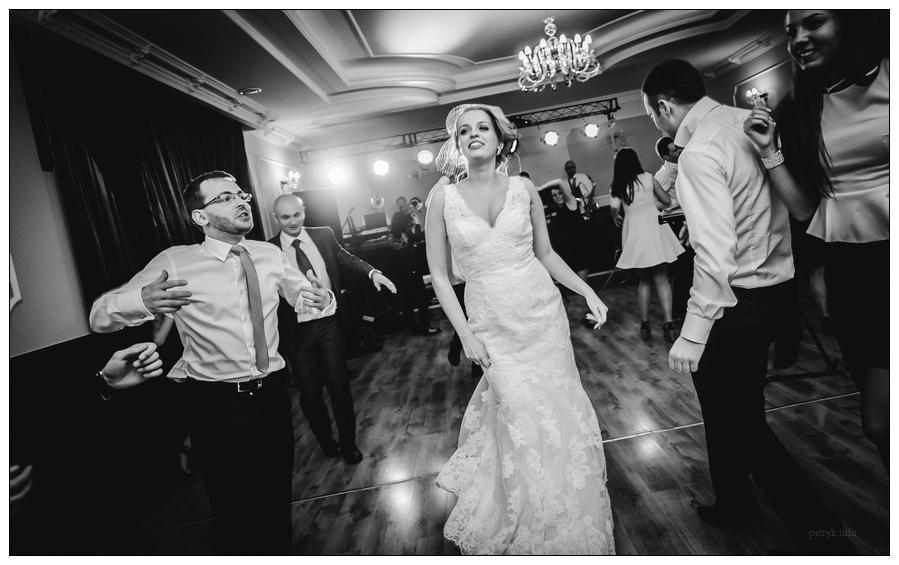 ARS1429 male do internetu Przyjęcia weselne
