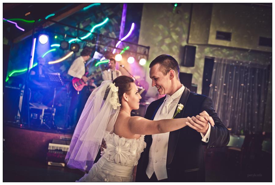 ARS2745 male do internetu Przyjęcia weselne