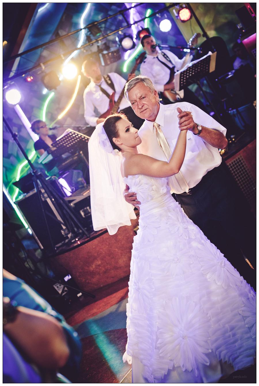 ARS3075 male do internetu Przyjęcia weselne