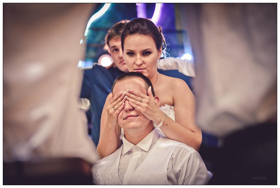 ARS3158 male do internetu Przyjęcia weselne
