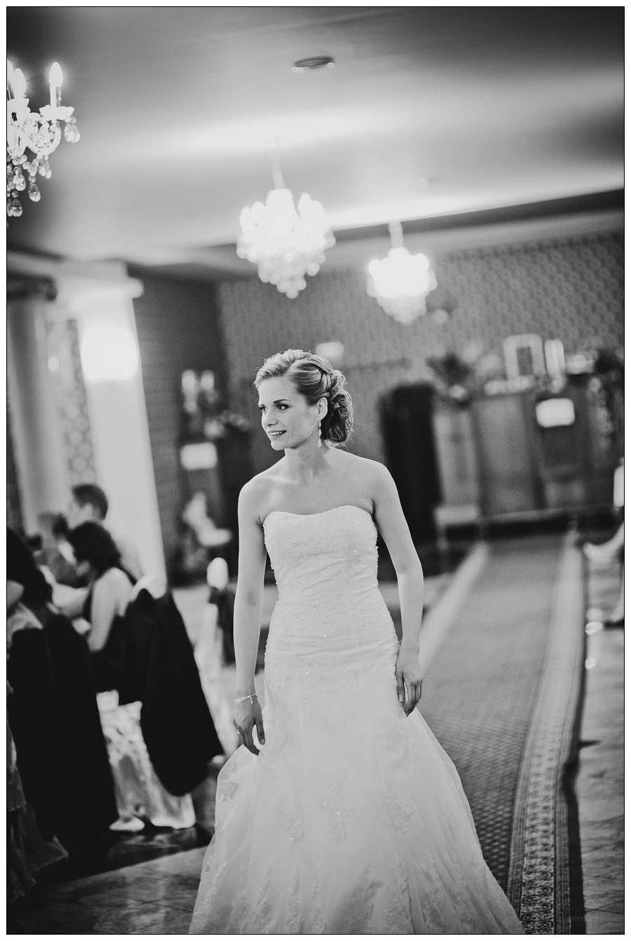 ARS3324 male do internetu Przyjęcia weselne