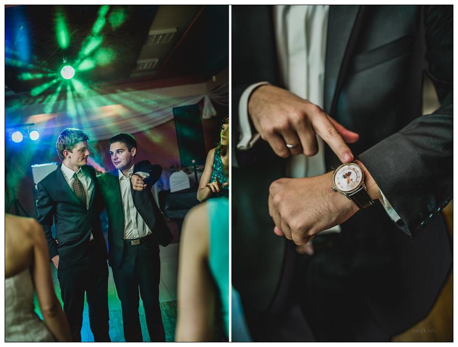 ARS3858mx male do internetu Przyjęcia weselne
