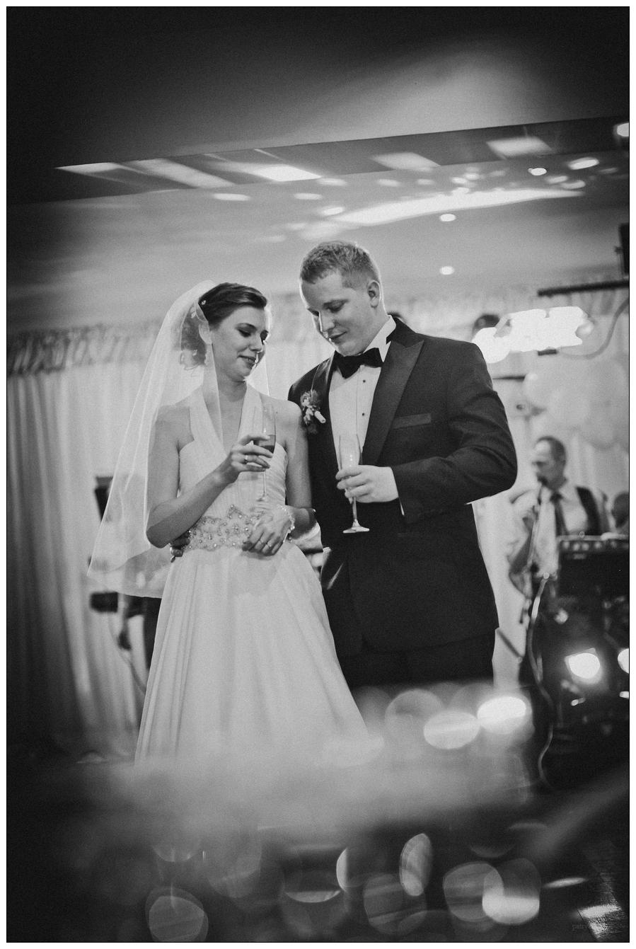ARS5188 male do internetu Przyjęcia weselne