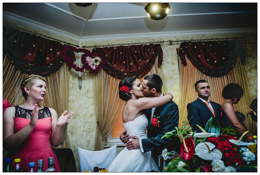 ARS9718 male do internetu Przyjęcia weselne