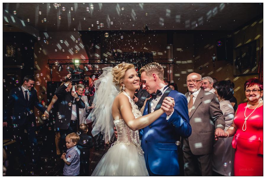 ARS 0301 male do internetu Przyjęcia weselne