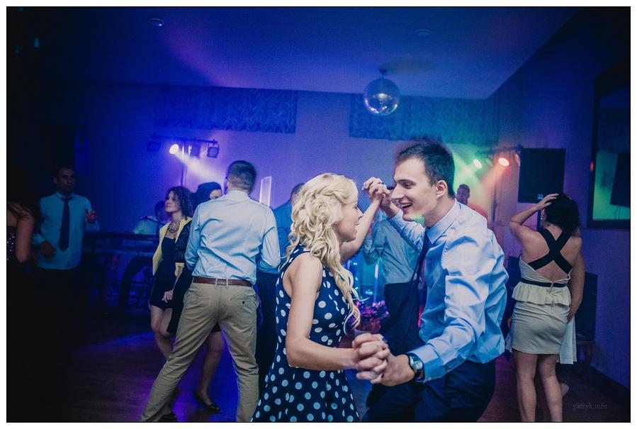 ARS 0856 male do internetu Przyjęcia weselne