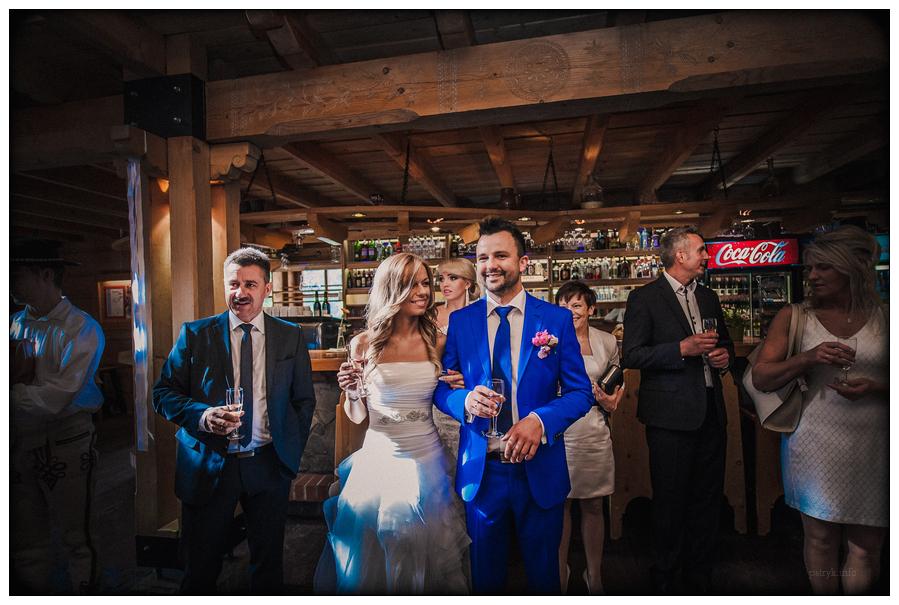 ARS 1078 male do internetu Przyjęcia weselne