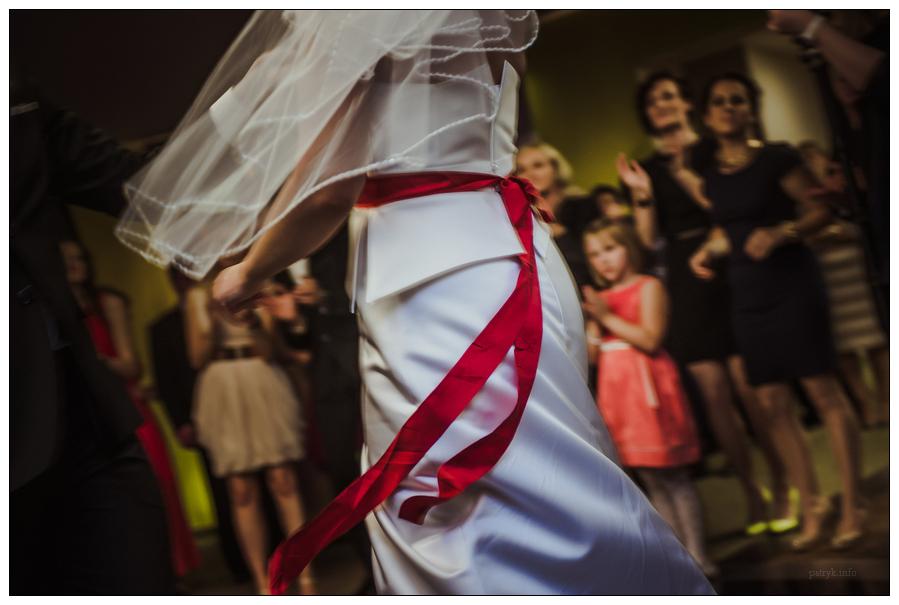 ARS 1491 male do internetu Przyjęcia weselne