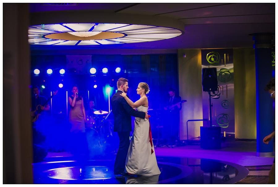 ARS 1633 2 male do internetu Przyjęcia weselne