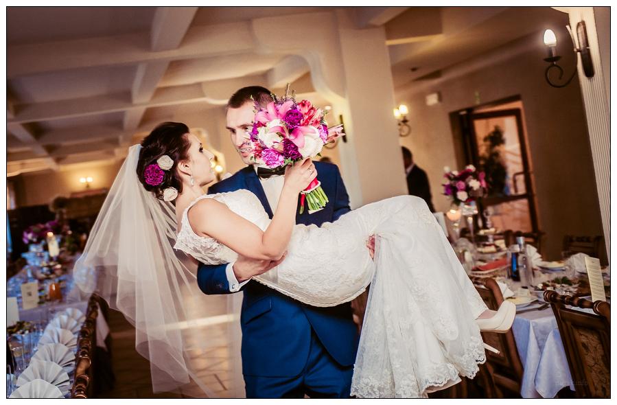 ARS 1753 male do internetu Przyjęcia weselne